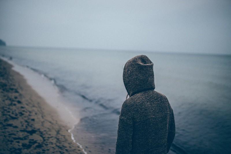Was hilft in der Therapie bei Depression? - unsplash.com